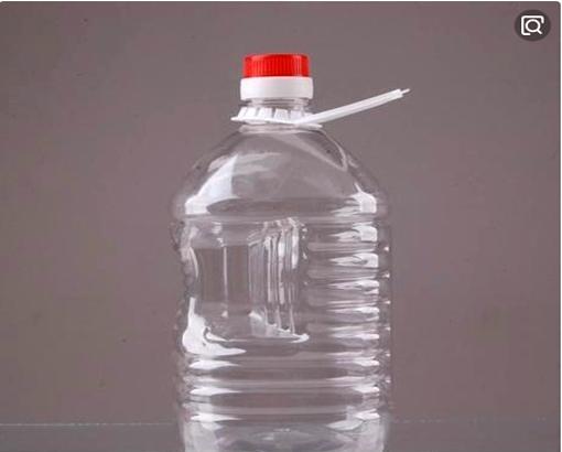 张掖塑料瓶