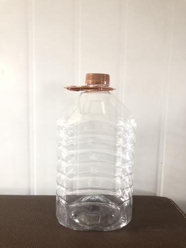 格尔木塑料油瓶