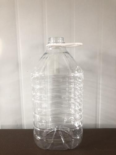德令哈塑料酒瓶
