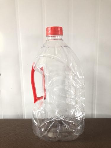 德令哈塑料油瓶
