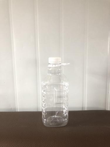 格尔木油瓶
