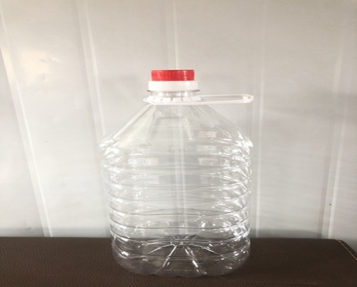 德令哈塑料酒瓶子