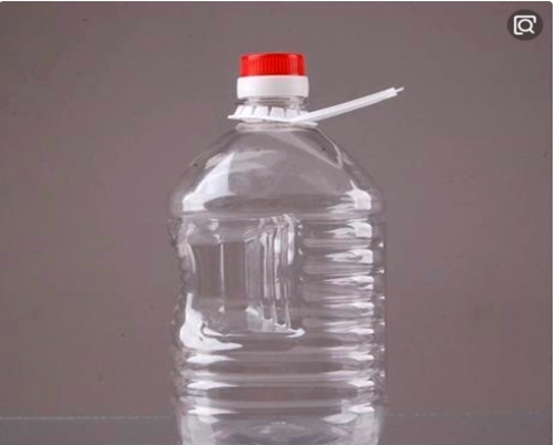 德令哈塑料瓶