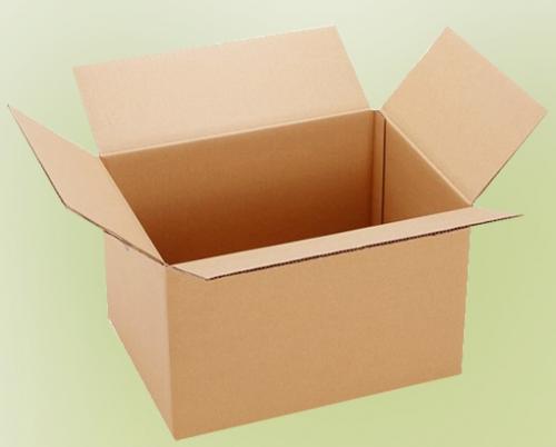 德令哈包装纸盒