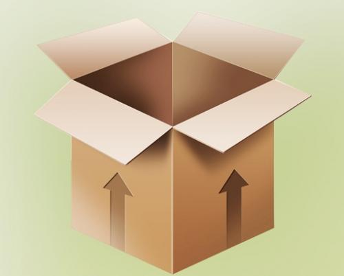 张掖纸箱包装