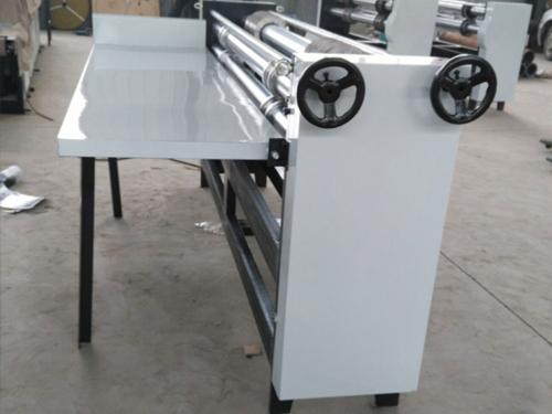 纸箱定制机器